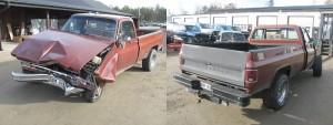 chevrolet truck ck 20 -80