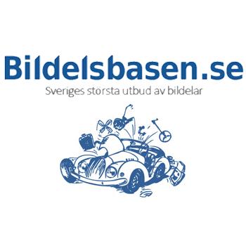 bildelsbasen-logo