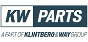 kw-parts