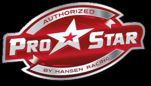 ProStar_kopia